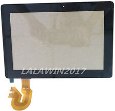 Touch Screen Digitizer 5449N FPC-1 For Asus Transformer Pad K00C TF701T TF701