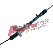 New Power Steering Rack and Pinion  For Jetta VW Golf Beetle Volkswagen 99-07
