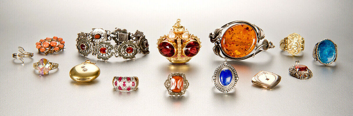 Jewelrystore-Babik