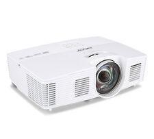 Acer H6517st DLP Projector Full HD Mr.jla11.001
