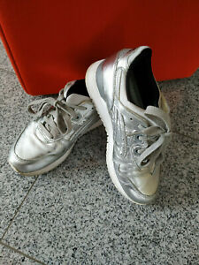 Asics sportstyle Gel Lyte III HL504 Damen Sneaker Gr. 36
