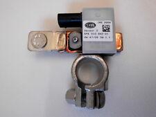 Batteriesensor 12 Volt IBS 200 X  von Hella Sonderposten NEU  6PK 010 842-017