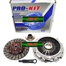 EXEDY CLUTCH KIT MBK1001 **SUBMIT BEST OFFER FOR AN AMAZING DEAL!**