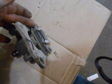 Polaris 500 Sportsman 500HO 2009 09 left front brake caliper brakes