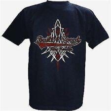 "King Kerosin ""Built 4 Speed"" T-Shirt M"