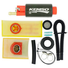 KEMSO OEM Replace Fuel Pump for Dodge Daytona 1984 - 1990