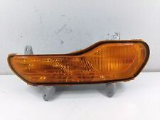 2013 - 2016 Ford Escape Amber Parking Light OEM LH (Driver) - Pre-Owned