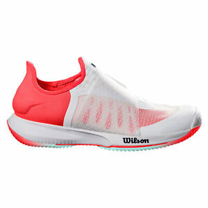 Wilson Kaos Mirage Womens Tennis Shoes