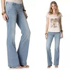 Miss Me Regular Jeans Women's 31 in. Bottoms Size (Women's)