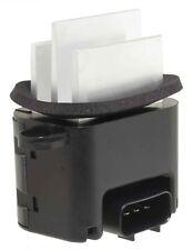 HVAC Blower Motor Resistor Airtex 4P1686