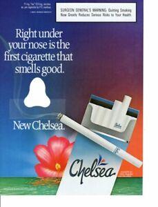 Ebay сигареты купить одноразовая электронная сигарета pons цена