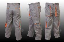 Vêtements et accessoires orange pour l'agriculture