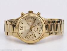Reloj guess mujer w0323l2 riviera fashion cronografo mejorofertarelojes