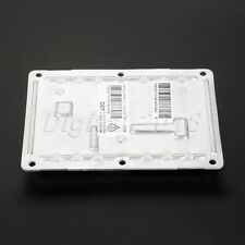 Car Xenon HID Headlight Ballast 3D0907391B w Seal Ring Fit For E81 E87 2004 2006