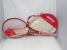 Sentra Aquilla XI Tennis Racket Ceramic Power L3 Used