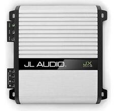 JL Audio JX250/1D (99402) Monoblock 250 watt at 2 ohm Amplifier BRAND NEW in BOX
