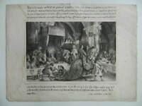 Lito Aquiles Deverian Según Rejilla Beauzelin Cena Coronación Rey Charles VI