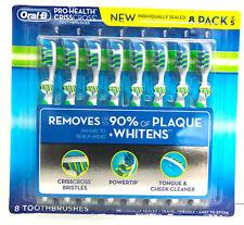 Prodotti Oral-B per la cura dei denti