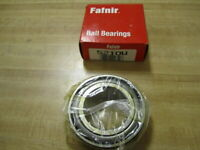 Fafnir 5210W Ball Bearing 5210W C1