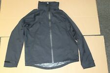 Polo Ralph Lauren Performance Jacket Size:Large Color:Navy