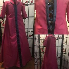 Riverberry kirtle or medieval dress