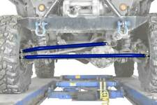 Steinjager - Jeep Wrangler TJ 1997-2006 Crossover Steering Kit - Southwest Blue