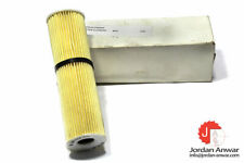 MAHLE 852 939 MIC 25 Replacement Filter Element