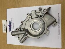 FORD ESCORT RS TURBO SERIES 2  1.6 CVH ENGINE  OIL PUMP