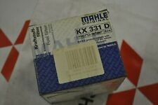 KX331D MAHLE, FUEL FILTER, OEM QUALITY, FITS ON - CITROEN, FIAT, FORD, PEUGEOT*