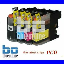 Brother Compatible Printer Ink Cartridges for Canon