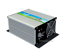12 / 24 V 500W Max 1000 W Diversion Dump Load for Wind Turbine Generator