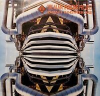 ++THE ALAN PARSONS PROJECT don't answer me/you don't believe SP 1984 EX++