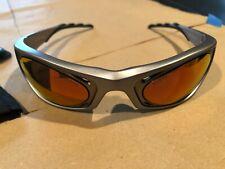 Aos Force 3 Sunglasses Vintage