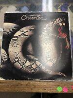 Crawler Original Vinyl Record Promo LP M-248