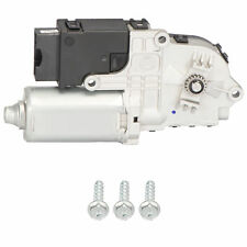 OEM NEW Right or Left Sunroof Moon Roof Motor 2011-2016 Ford Explorer BB5Z15790A