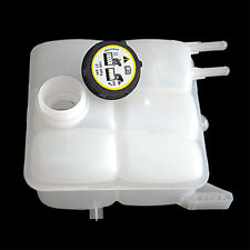 New FOR FORD FOCUS C-MAX 1.6 2.0 TDCi RADIATOR COOLANT EXPANSION TANK RESERVOIR