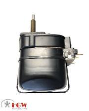 VW Iltis, Kübel Wischermotor 12V, überholt
