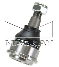Mackay Ball Joint Front Lower BJ8036M HOLDEN COMMODORE 1997~2007 3.8 5.0 5.7 6.0