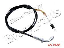 "84"" Throttle Cable for 50cc 110cc 125cc 150cc GY6 Scooter ATV Moped TaoTao sunl"