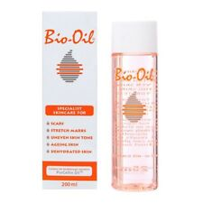 Bio Oil 200ml for Scars Stretch Marks and Dehydrated Skin ** SALE **