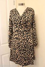 Marks and Spencer Polyester V-Neck Tall Dresses for Women