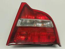 Original 2000-2006 Volvo S80 Heckleuchte Rückleuchte Hinten Rechts # 149974-01
