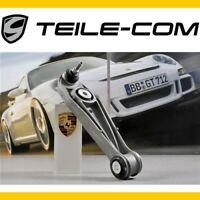 NEU+ORIG. Porsche 911 997/Boxster/Cayman 987 Querlenker Hinterachse L=R/wishbone