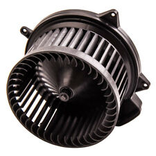 For Mercedes ml320 w164 Gebläsemotor Motore Ventilatore Riscaldamento 1648350007