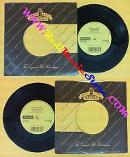 LP 45 7'' PETULA CLARK Downtown I know a place 1981 uk OLD GOLD no cd mc dvd