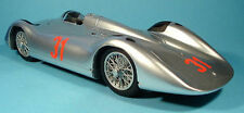 Type Auto Union Sport Race Car F 1 Vintage 43 C Concept 24 D Dream 12 Exotic 18