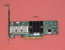 Mellanox ConnectX-2  40Gbps Infiniband 10Gbe PCIe MHQH19B-XTR Server Adapter