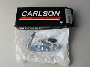 Carlson H2696 Drum Brake Self Adjuster Repair Kit fits Chevrolet, GMC 04-08