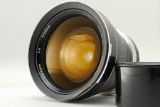 【AB- Exc】 Carl Zeiss Distagon 40mm f/4 Lens for Rolleiflex SL66 From JAPAN #2945