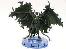 Heroclix Batman - #057 Omega Batman-Chase Rare